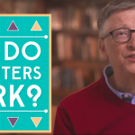 Bill Gates Hour of Code