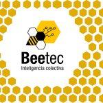 beetec-feat