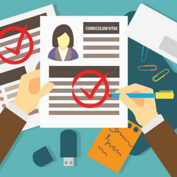 5 cosas que no debes hacer en una entrevista