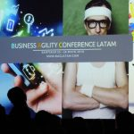 [:es]Conferencia BAC Latam[:]