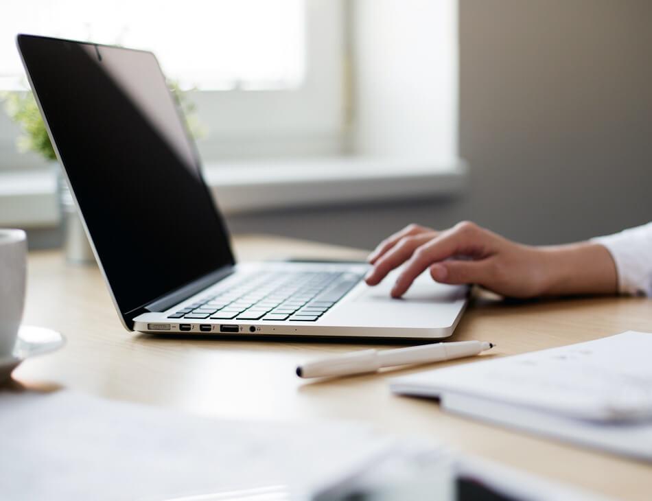 Consejos para manejar la ansiedad en las entrevistas de trabajo