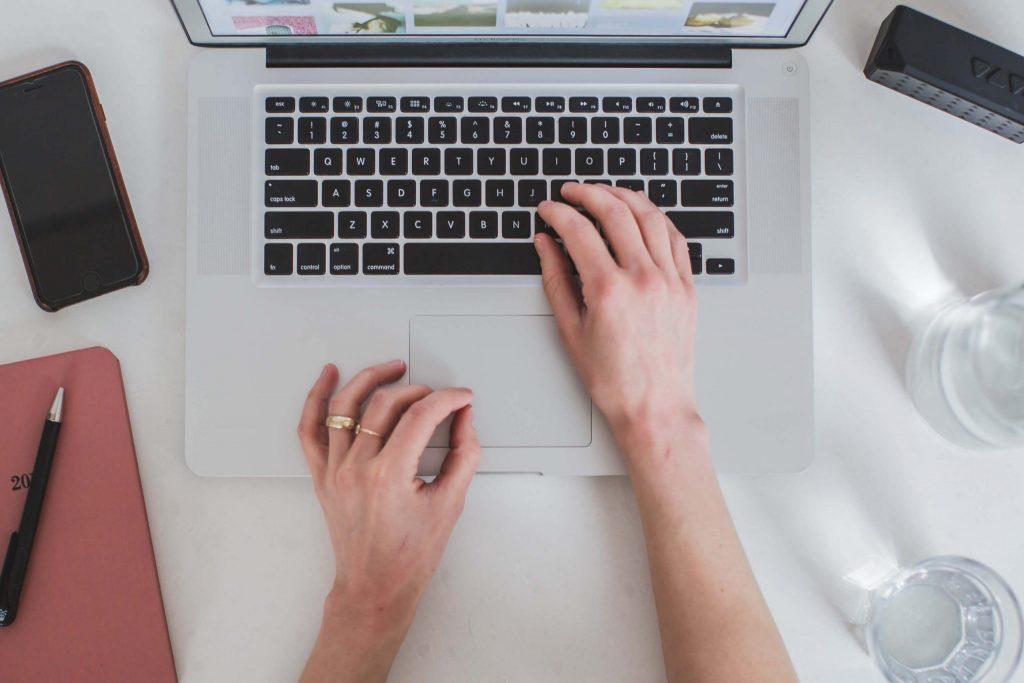 [:es]destacar tu perfil de linkedin[:]