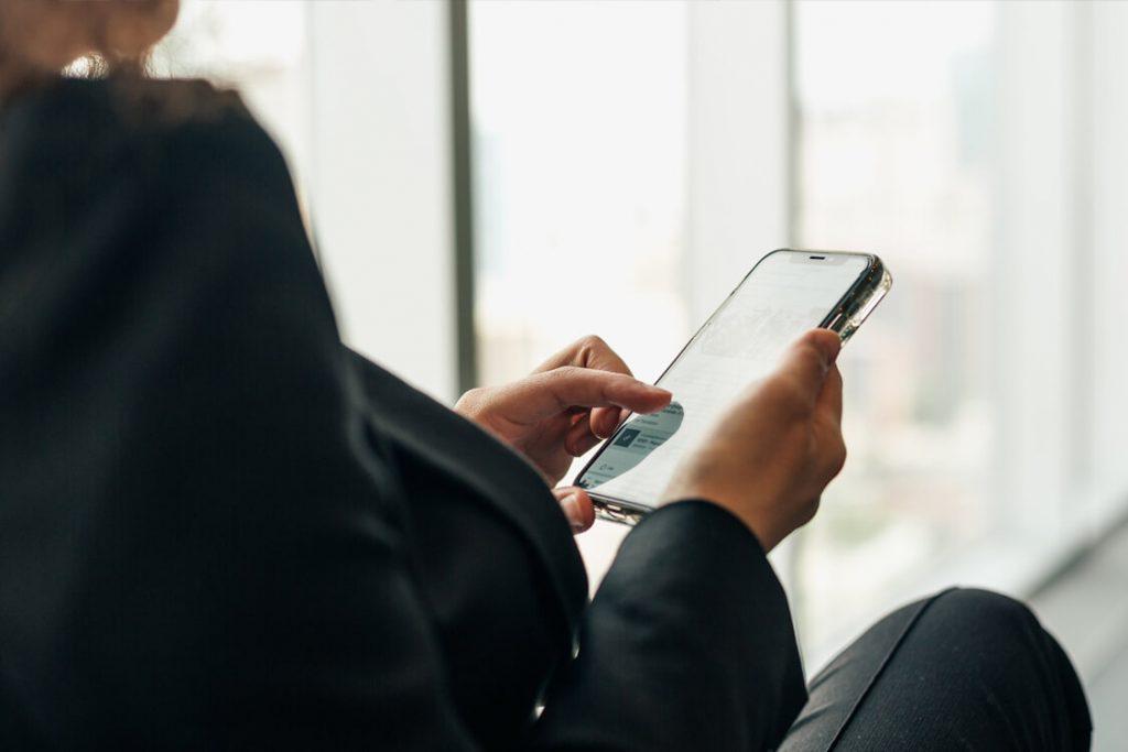 [:es]Modernizacion banca digital[:]