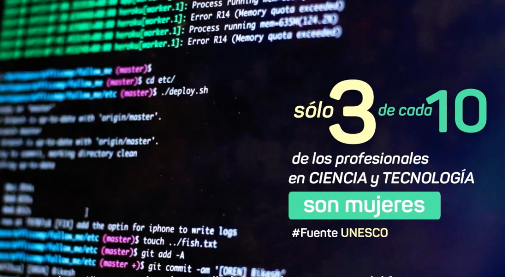 [:es]technovation chile[:]