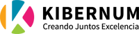 Kibernum