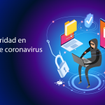 ciberseguridad_corona