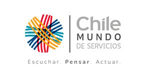 Chilemundo de servicios