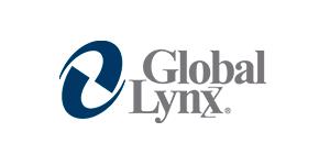 global_lynx