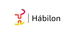 habilon