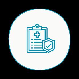 seguro_complementario