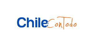 Chile_con_todo