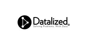 Datalized