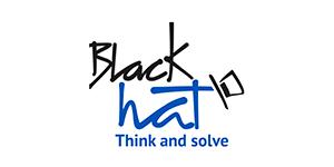 back_hat