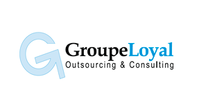 groupeLoyal