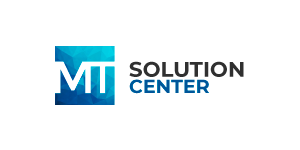 mt_solution