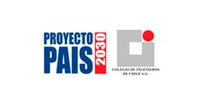 proyecto_pais