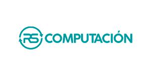 rscomputacion