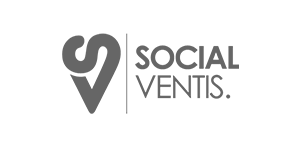 social_ventis
