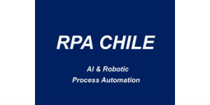 RPA Chile