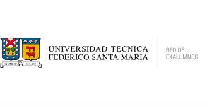 Universidad Federico Sta. Maria