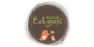 Babypopi