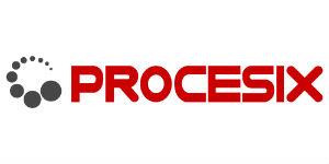 Procesix