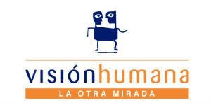 Visión Humana