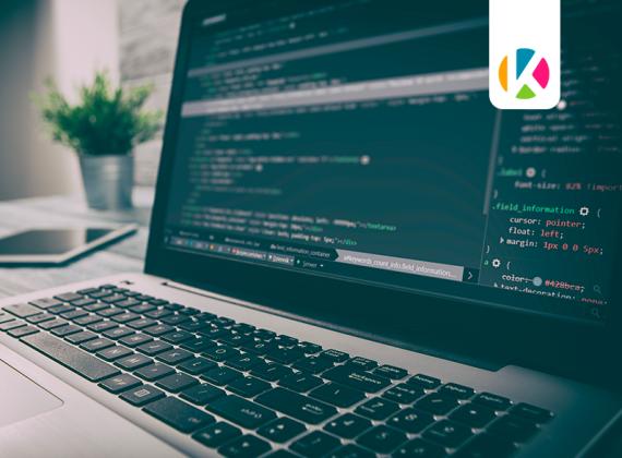 Batch Changes es una herramienta de Sourcegraph para gestionar modificaciones en grandes extensiones de código.