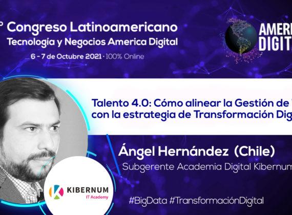 Ángel-Hernández-KIBERNUM