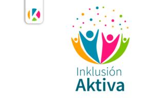 inclusionactiva